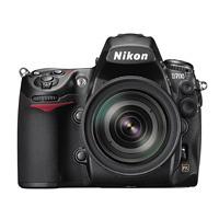 Nikon: fotocamere reflex per tutti