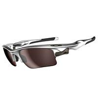 Occhiali sportivi Oakley, occhi sempre protetti