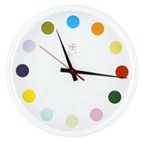Orologi da Parete & Design, Prezzi a portata di click!