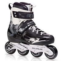 I pattini in linea di Rollerblade