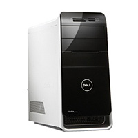 Pc desktop Dell: al cliente l'ultima parola