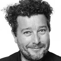 Alla corte di Philippe Starck
