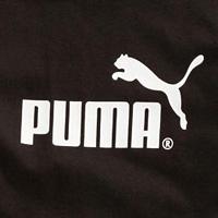 Puma, abbigliamento e scarpe per bimbi campioni