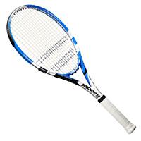 Racchette tennis Babolat, una storia secolare