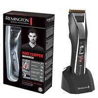 Regola barba e capelli Remington: a un pelo dalla perfezione