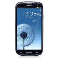 Cellulari Samsung, a ciascuno il suo