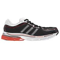 Scarpe sportive Adidas, comodit� ai vostri piedi