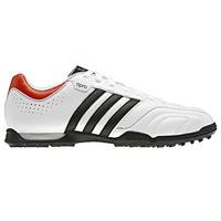 Scarpe indoor e outdoor da calcetto: Adidas, Nike, Mizuno, Munich... ?