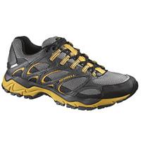 Merrell, scarpe da uomo urban e trekking