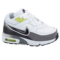 Scarpe Nike, per bambini che non amano stare fermi