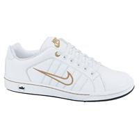 nike scarpe modelli vecchi