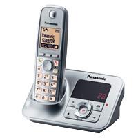 Segreterie telefoniche Panasonic: una risposta a tutte le telefonate