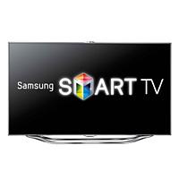 TOP 3 - Smart TV, sempre online