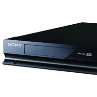 Lettori Blu-Ray Sony: il cinema nel tuo salotto