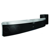 Top 10 soundbar, scoprile in vetrina...