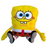 Spongebob la spugna più amata al mondo