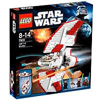 Star Wars giocattoli, orologi, gadget e abbigliamento
