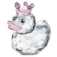 Preziosi gioielli e soprammobili in cristallo firmati for Amazon oggettistica