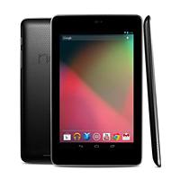 I tablet più venduti sul web!
