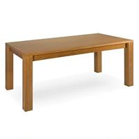Tavoli e sedie V&T, l'eccellenza nel design!