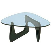 Tavolini di design, una scelta per la vita!