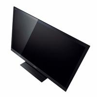 Sony: televisori ultrapiatti