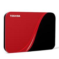 Hard disk esterni Toshiba, dati e ricordi al sicuro