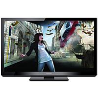 Tv al plasma Panasonic: esperienza visiva a 360 gradi