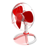 Ventilatori Orieme, una ventata di freschezza!