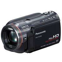 Videocamere Panasonic: diventa regista della tua vita