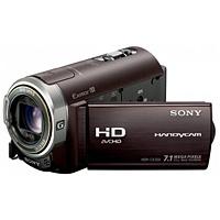 Videocamere Sony: filmati HD e 3D