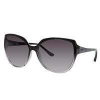 Occhiali da sole offerte negozi online occhiali da sole uomo e donna vendita - Occhiali con lenti a specchio colorate ...