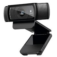 Webcam, le 5 marche più acquistate del web