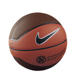 Articoli basket