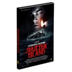 Film Blu-ray e DVD