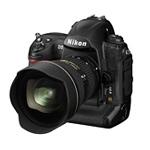 Fotocamere, Video e Ottica