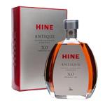 Cognac e Armagnac