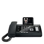 Segreterie telefonica