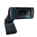 Webcam PC