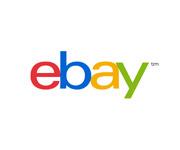 Visita Ebay